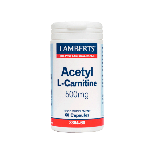 Acetyl_LCarnitine_500mg