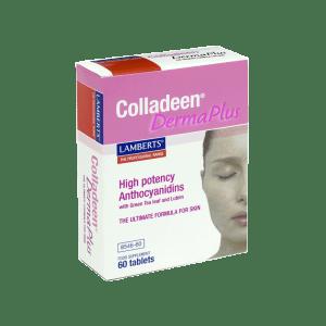 Colladeen® Derma Plus