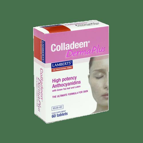 ColladeenDermaPlus