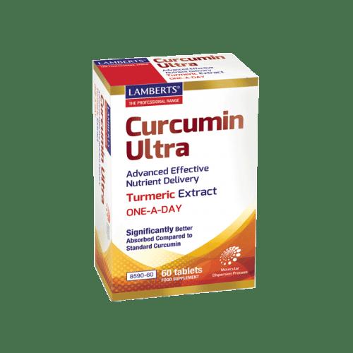 CurcuminUltra