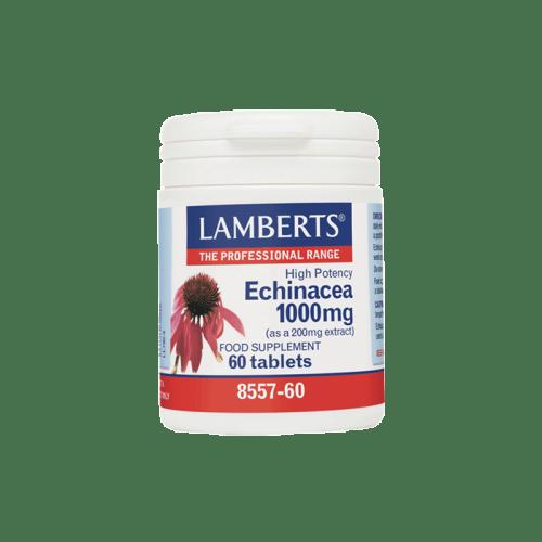 Echinacea mg