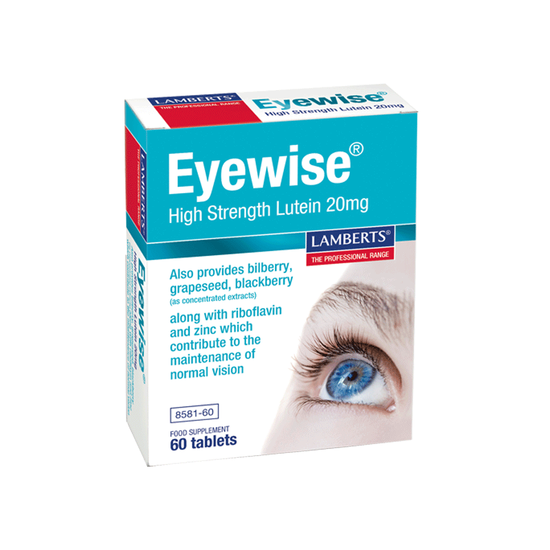 Eyewise
