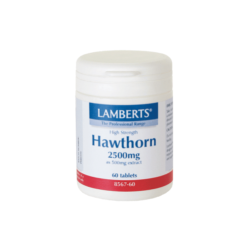 Hawthorn_2500mg