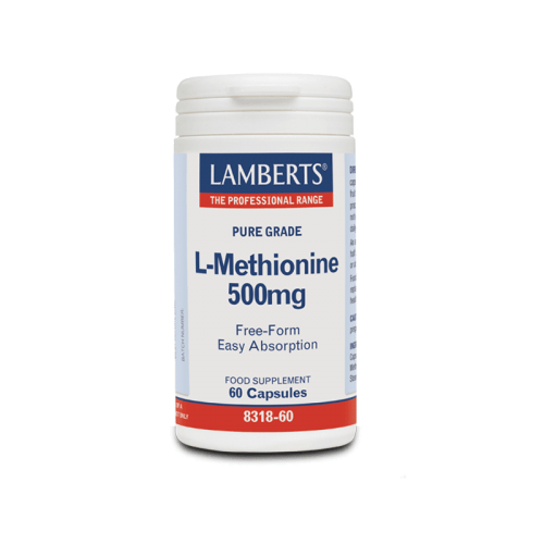 L-Methionine_500mg