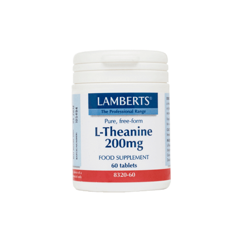 LTheanine_500mg