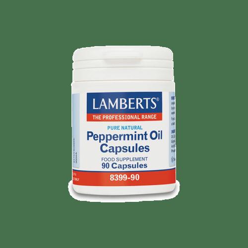 PeppermintOilCapsules_8399 (2)