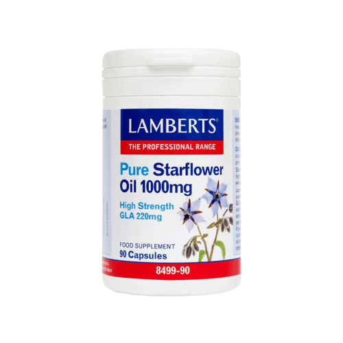 PureStarflowerOil_1000mg