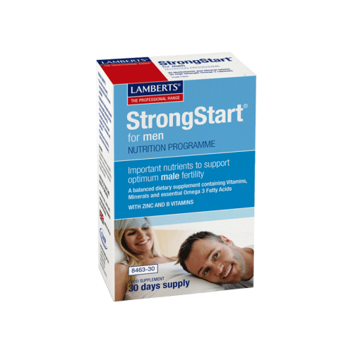StrongStart_ForMen