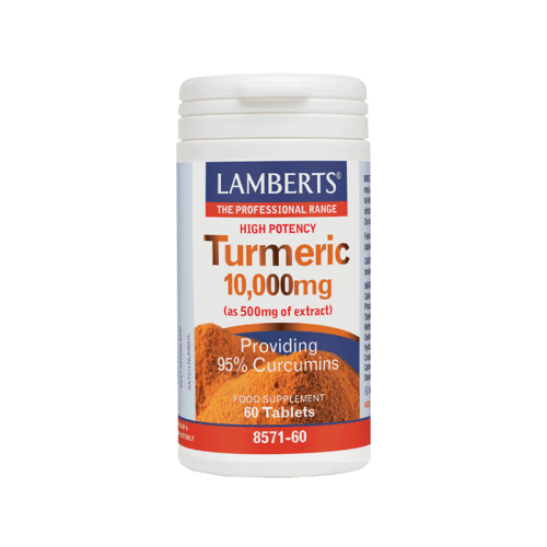 Turmeric_10000mg