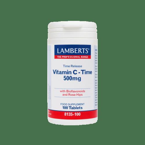 VitaminC_Time_500mg