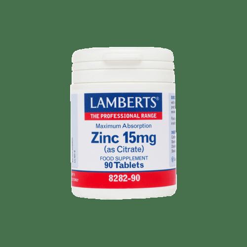 Zinc_15mg