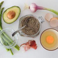 Βιταμίνη C: 7+1 οφέλη της στην υγεία μας!