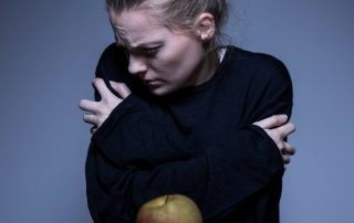 psuxologia-anoreksi