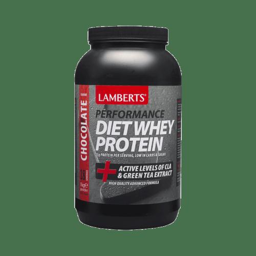 DietWheyProtein