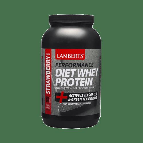 DietWheyProtein_7032