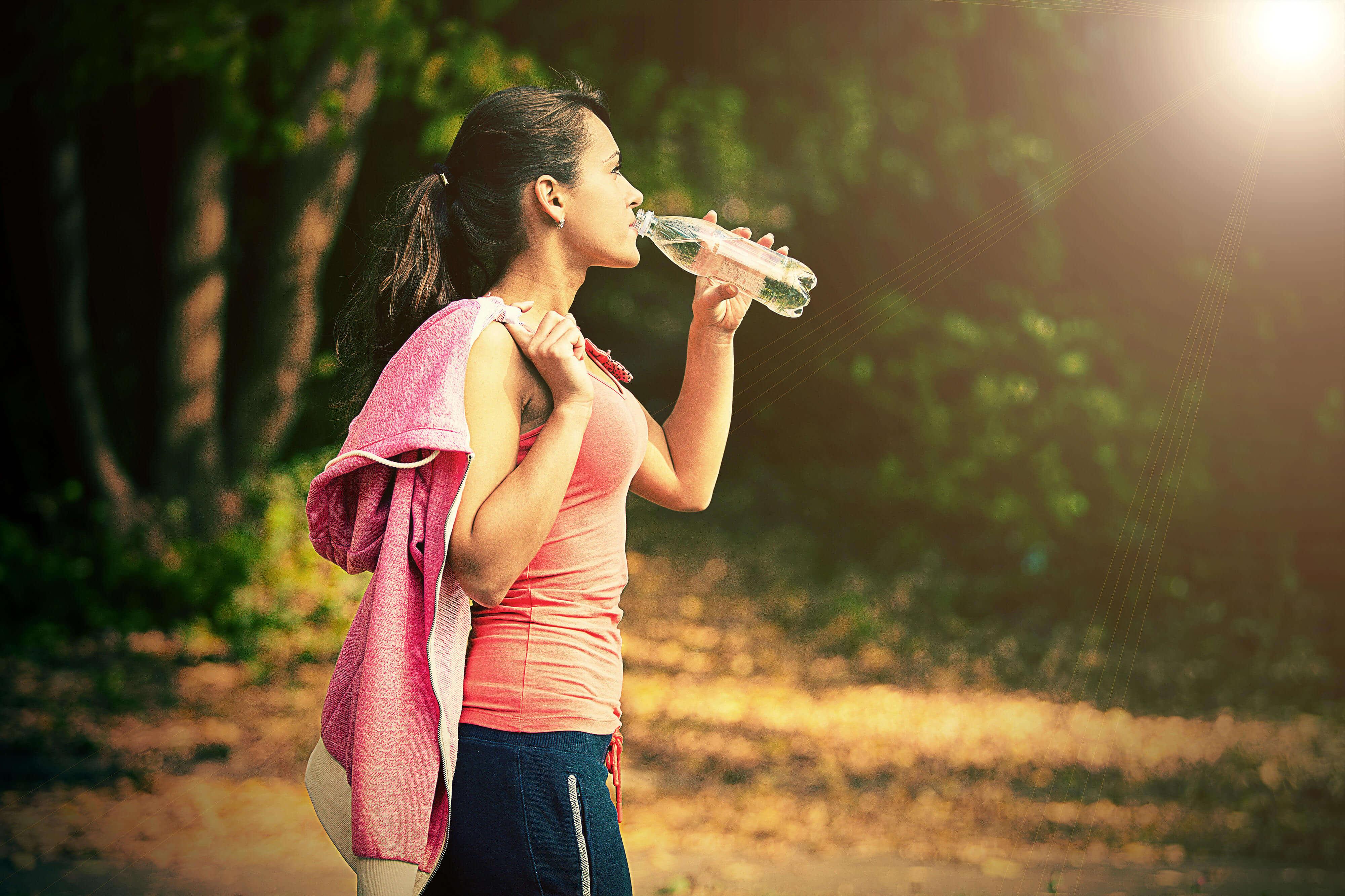 Αθλητική διατροφή για αύξηση μυϊκής μάζας