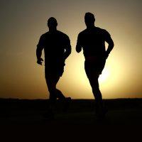 Άσκηση & Υγεία