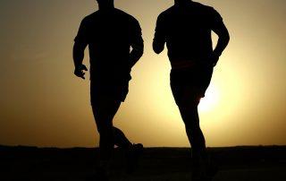 άθληση