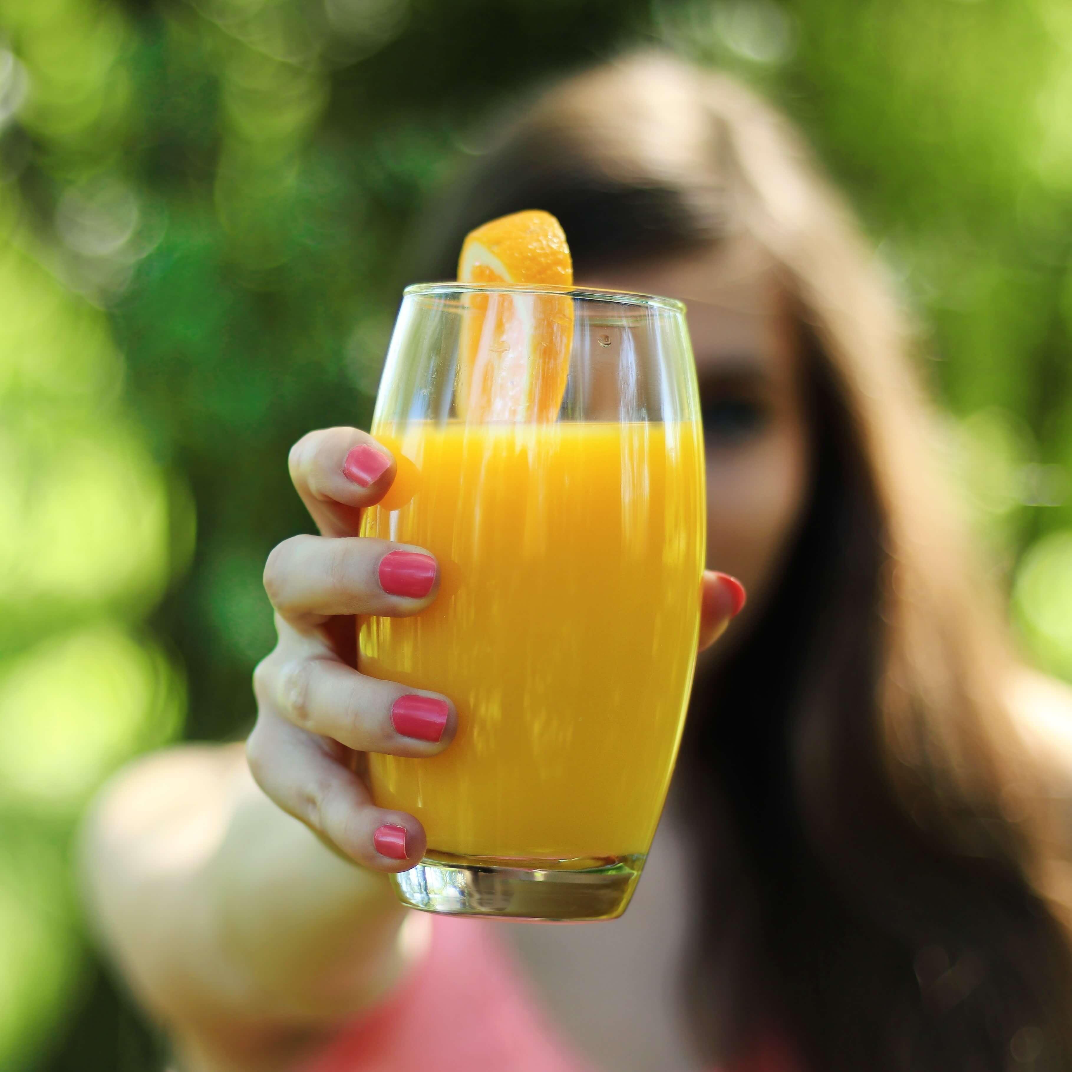«Βιταμίνη D έλλειψη»: Συμπληρώματα & εμπλουτισμένα τρόφιμα για την αντιμετώπισή της