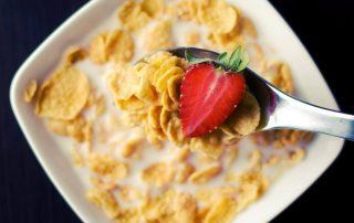 βιταμίνη D τρόφιμα