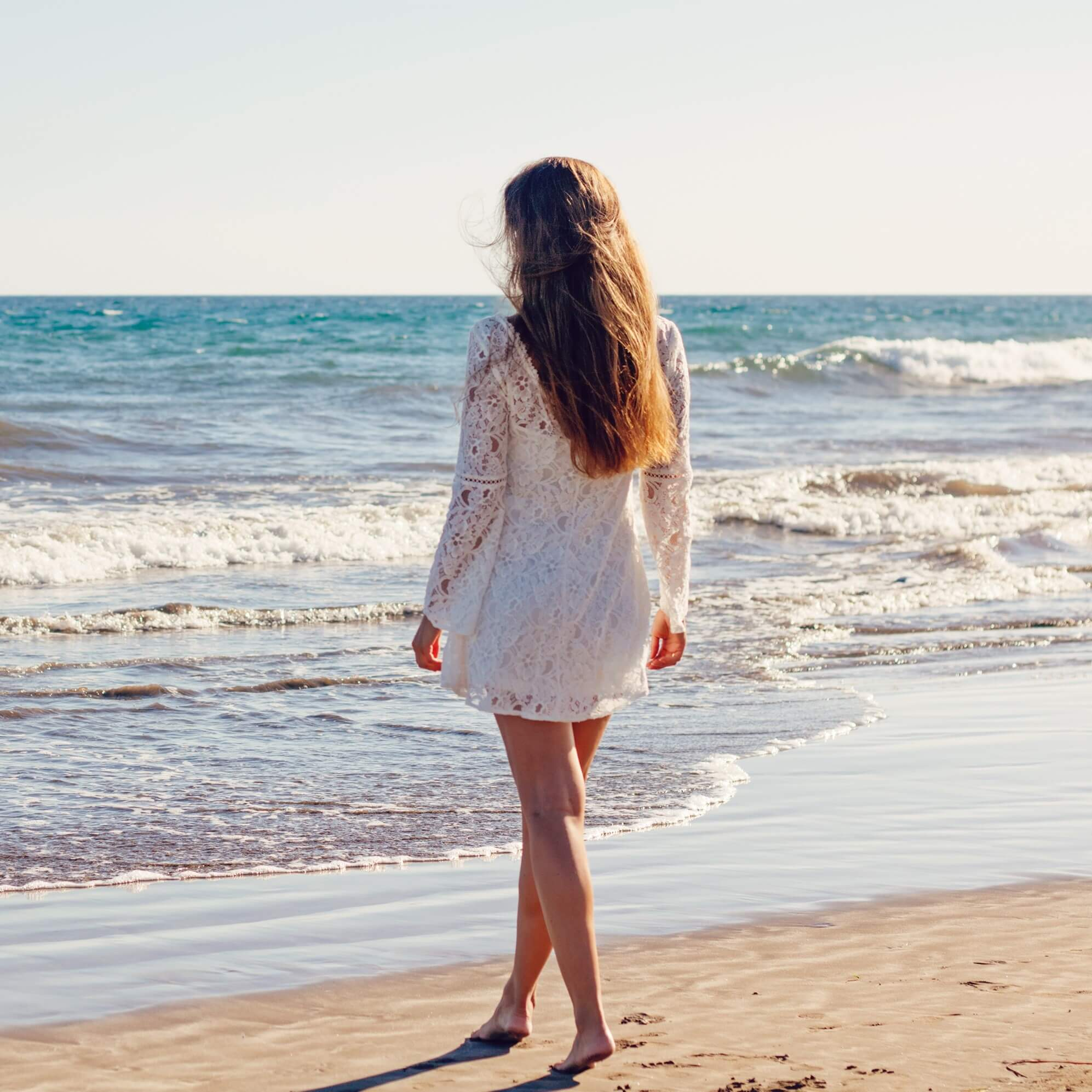Πώς να διαχειριστούμε το άγχος μας: 8+1 τεχνικές για μια πιο ήρεμη καθημερινότητα