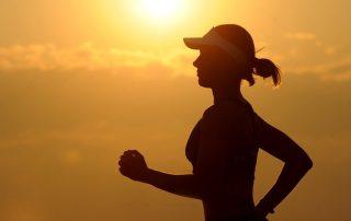 πολυβιταμίνες και ενέργεια