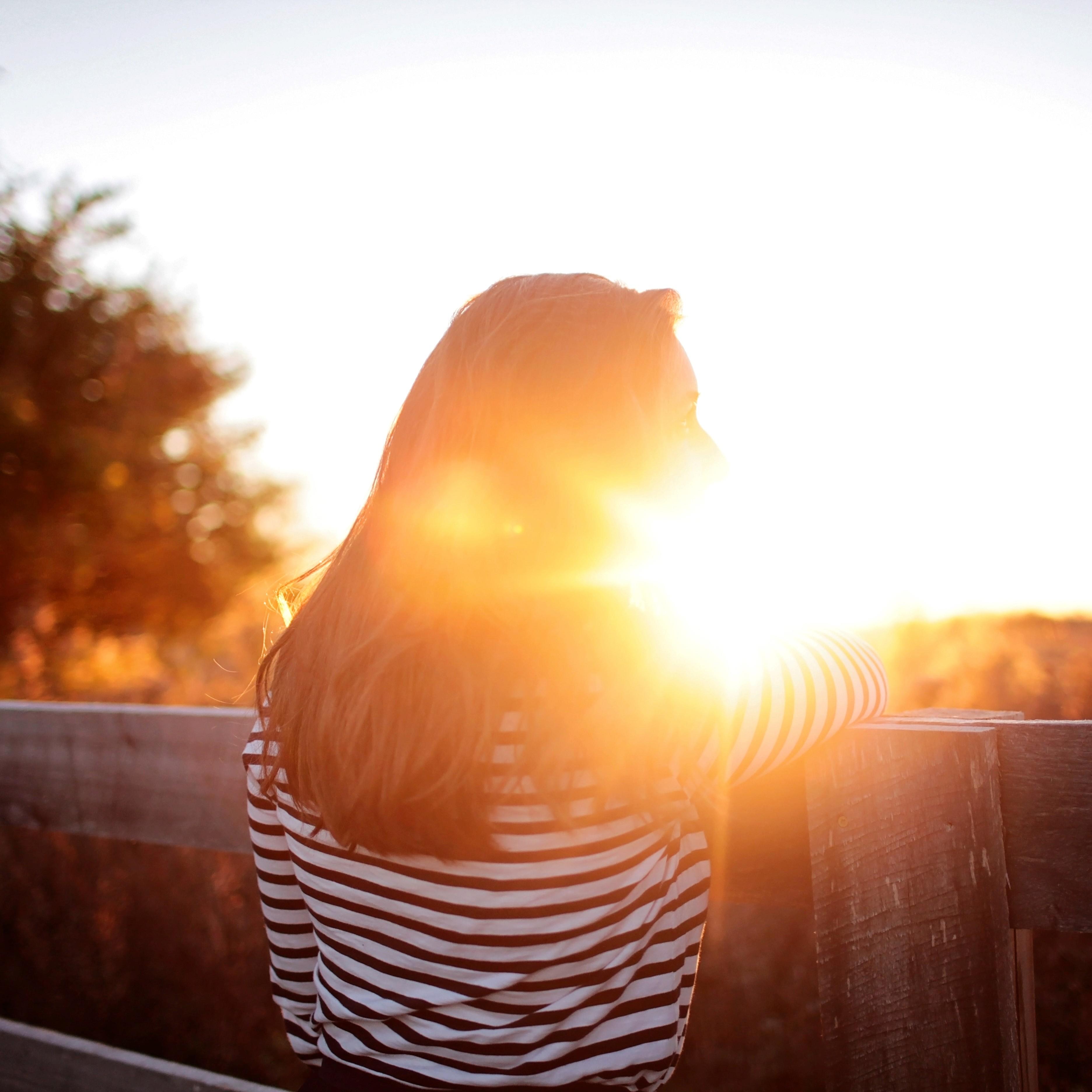 Έλλειψη βιταμίνης D: ο ήλιος δεν την αντιμετωπίζει!
