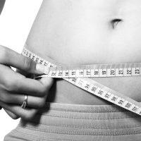 Γυμναστική & διατροφή για αύξηση δύναμης & μυϊκής ισχύος