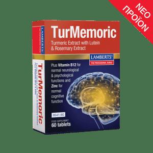Turmemoric®