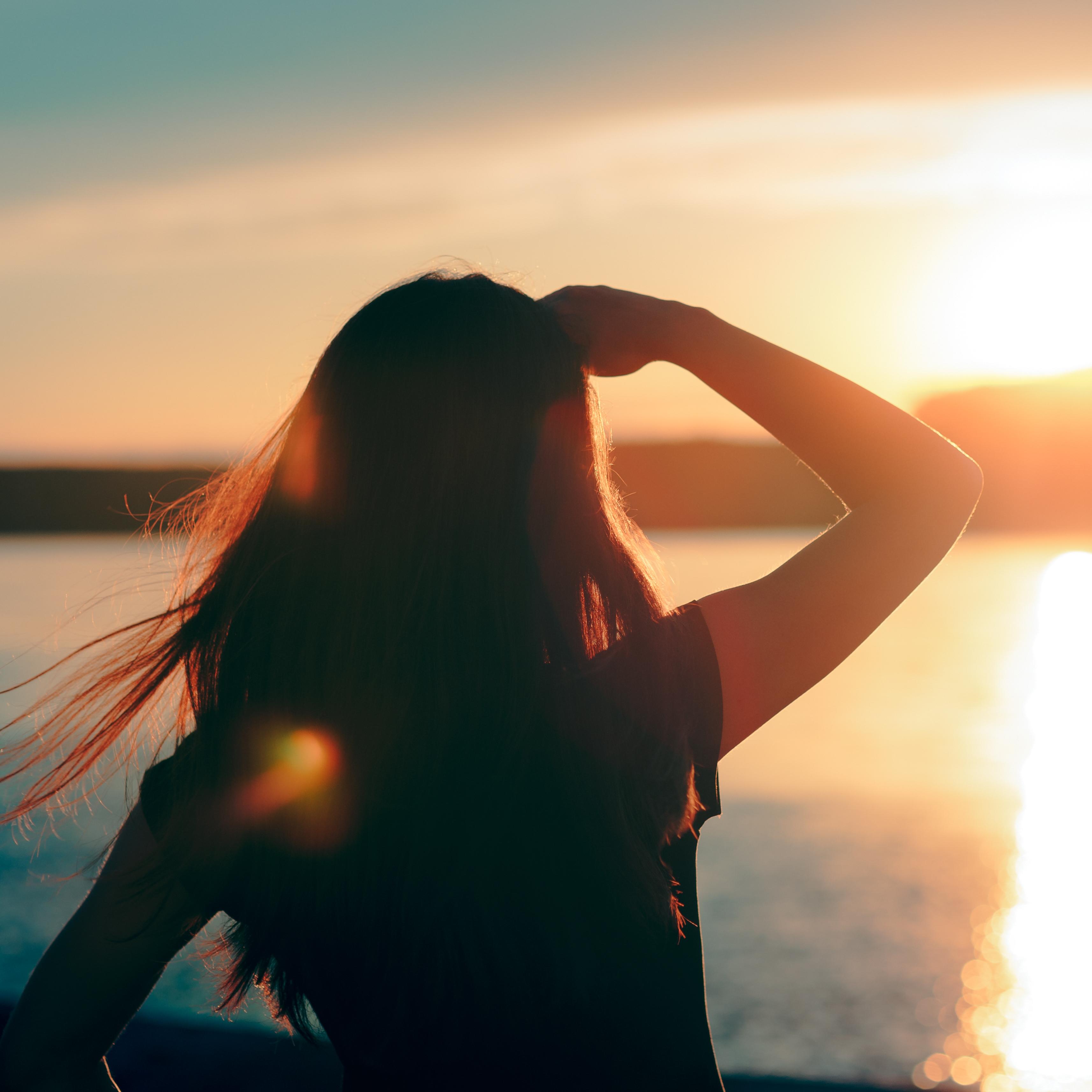 Χαμηλή βιταμίνη D: Βοηθά ο ήλιος στην αντιμετώπισή της;