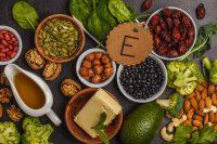 Σακχαρομύκητας Boulardii | πρόληψη και θεραπεία των γαστρεντερικών διαταραχών