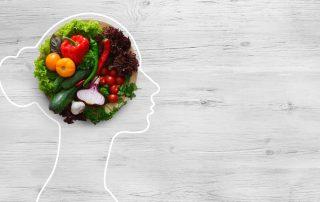 βιταμίνες για μνήμη και συγκέντρωση