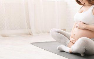 εγκυμοσύνη ανά εβδομάδα